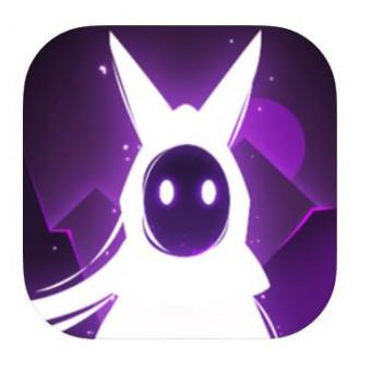 Скачиваем игру Finding.. бесплатно для iOS