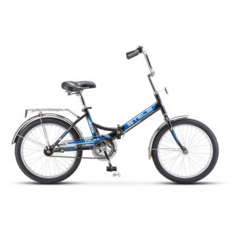 Велосипед Stels Pilot-415 по отличной цене