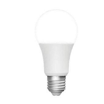 Умная лампочка Aqara ZNLDP12LM ССТ по лучшей цене