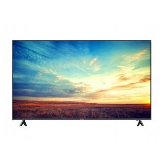 LED телевизор Витязь 65LU1204 с хорошей ценой + начислят бонусы