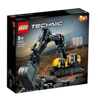 Низкие цены на LEGO от официального партнера LEGO на Tmall