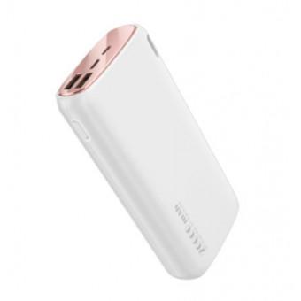 Портативное зарядное устройство KUULAA по классной цене