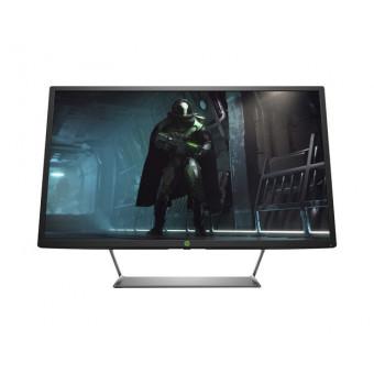 Игровой монитор HP Pavilion Gaming 32 HDR (3BZ12AA) по классной цене