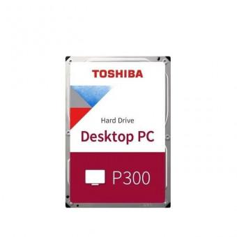 Жёсткий диск Toshiba 2 TB HDWD220UZSVA по выгодной цене на Яндекс.Маркет