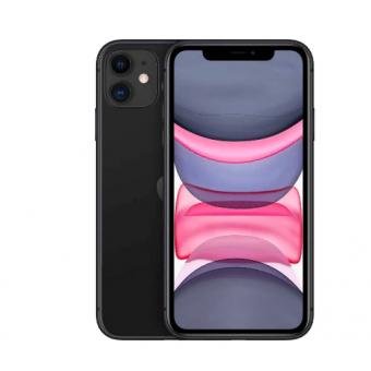 APPLE iPhone 11 64Gb с ценником ниже 50К