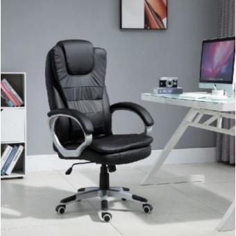 Кресло компьютерное SOKOLTEC ZK7304 по лучшей цене