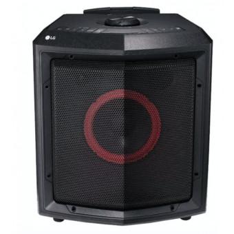 Музыкальный центр LG XBOOM FH2 по отличной цене