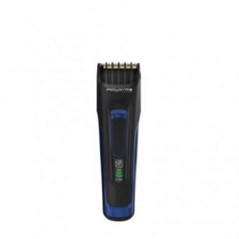 Машинка для стрижки волос Rowenta Advancer TN5220F по промокоду