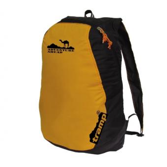 Городской рюкзак Tramp Ultra 15 по отличной цене