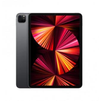 Планшет Apple iPad Pro 11 2021 128gb по крутой цене