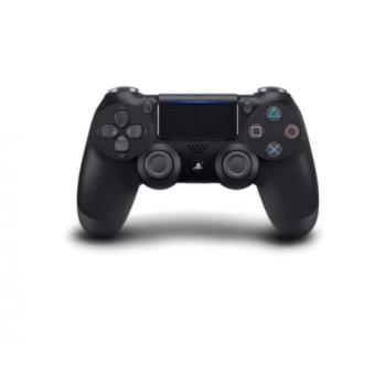 Геймпад Sony DUALSHOCK 4 по отличной цене, в том числе и Limited edition