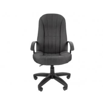 Компьютерное кресло Chairman СТ-85 cо скидкой