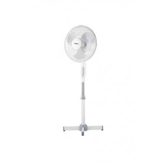 Вентилятор напольный Scarlett SC - SF111B20 по хорошей цене