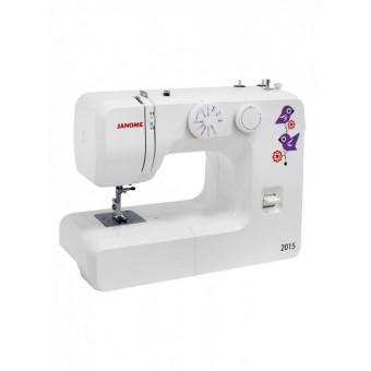 Две швейные машинки по классным ценам