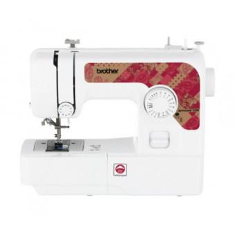 Швейная машина Brother 22 N по отличной цене