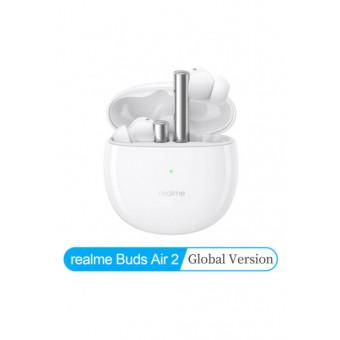 Отличная цена на беспроводные наушники realme Buds Air 2