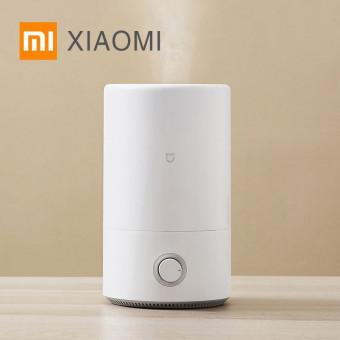 Увлажнитель Xiaomi Mijia на 4л по хорошей цене