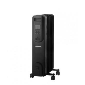 Масляный радиатор Starwind SHV5120 по приятной цене