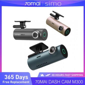 Видеорегистратор 70mai M300 по самой низкой цене