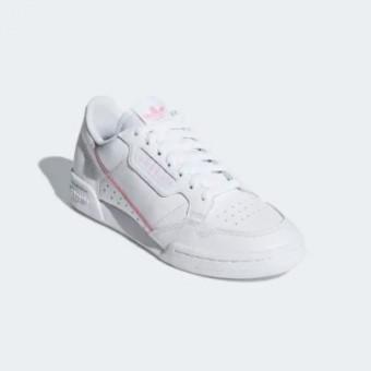 Подборка из спортивных стильных кроссовок в Adidas