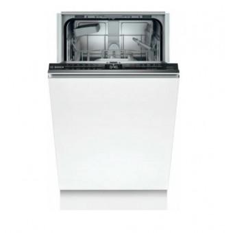 Встраиваемая посудомоечная машина Bosch SPV4HKX1DR по низкой цене
