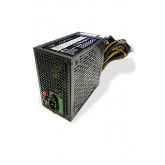 Блок питания HIPER HPB-700RGB по приятной цене