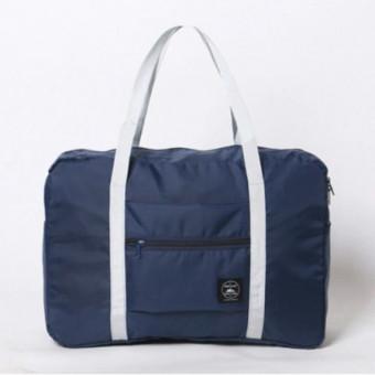 Классная цена на нейлоновую дорожную сумку