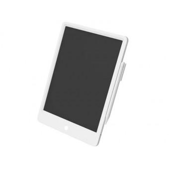 Графический планшет Xiaomi Mijia LCD Writing Tablet по лучшей цене