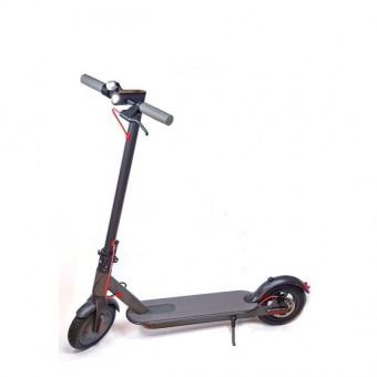 Электросамокат XIAOMI Mijia Electric Scooter M365 по приятной цене с промокодом
