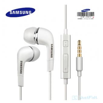 Проводные наушники Samsung EHS64 за копейки