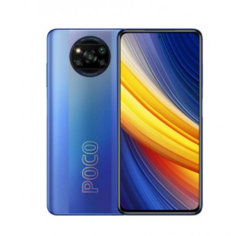 POCO X3 Pro 8/256 с доставкой из России по выгодной цене