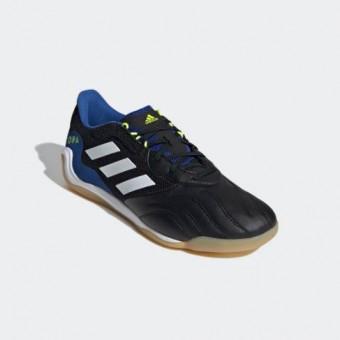 Подборка футбольных бутс и беговых кроссовок по акции в Adidas