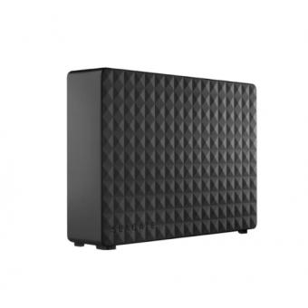 КРУТЕЦКАЯ цена на внешний HDD Seagate Expansion desktop drive 8 ТБ
