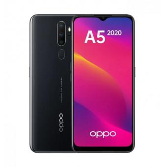 Смартфон OPPO A5 (2020) 3/64GB по крутой цене