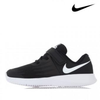 Кроссовки для мальчиков Nike Star Runner со скидкой