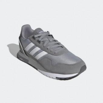 Стильные кроссовки 8K 2020 по скидке