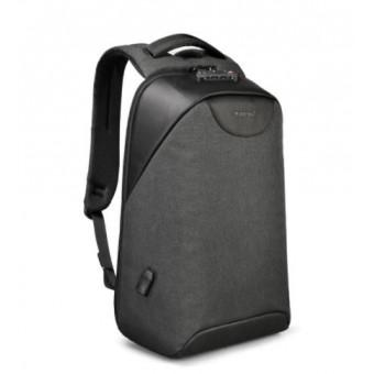 Популярный рюкзак Tigernu со скидкой по промокоду
