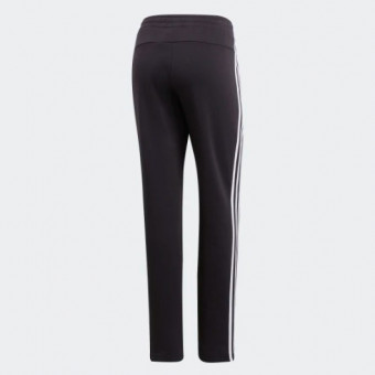Подборка женских спортивных брюк с распродажи в Adidas