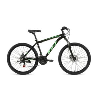 Горный велосипед Skif 26 Disc (2021) по супер цене