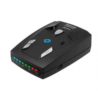 Автомобильный радар Neoline X-COP 4100 по низкой цене + 988 бонусных рублей за онлайн оплату