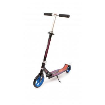 Детский городской самокат Top Gear Т20011 по привлекательной цене