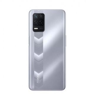 Смартфон Realme Narzo 30 5G 4/128Gb по суперцене