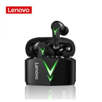 Наушники Lenovo LP6 по классной цене