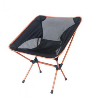 Туристический складной стул EMPEROR CAMP по выгодной цене