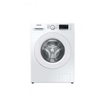 Стиральная машина Samsung WW90T4041EE/LP по самой низкой цене