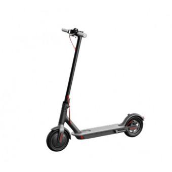 Электросамокат Xiaomi Mi Electric Scooter 1S по лйчшей цене
