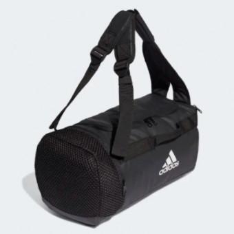 Практичная и компактная спортивная сумка 4ATHLTS ID SMALL по хорошей цене