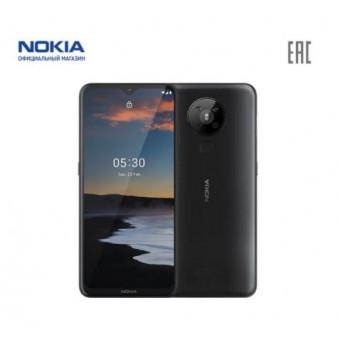 Смартфон Nokia 5.3 3/64GB по классной цене