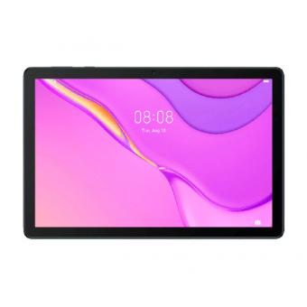 Планшет Huawei MatePad T10s 10.1