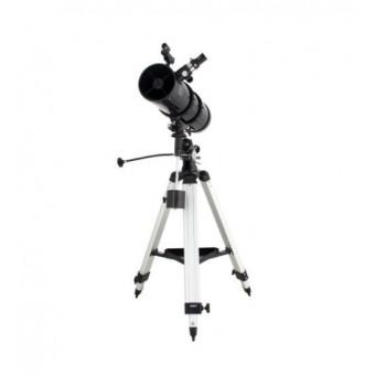 Телескоп Synta NBK130650EQ2 по классной цене